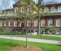 Харвард и Кеймбридж отново в челото на класацията
