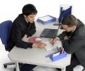 В Ирландия работодателите са доволни от образованието на младите служители