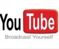 Youtube пуска видео реклами на мобилни устройства