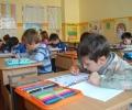 Зам.-министър Дамянова представя наръчник за родители на първокласници в четвъртък