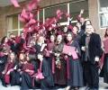 Студенти чакат 6 месеца за диплома