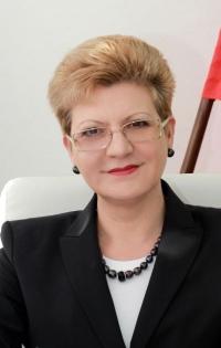 Емилия Иванова: Важно е да бъдем и реалисти,  и новатори