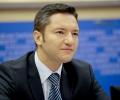 Кристиан Вигенин: Най-големият проблем е намирането на първа работа