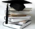 Струва ли си скъпото образование?