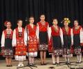 Предстои награждаването в детския Национален фолклорен конкурс