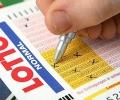 Германец спечели 21 млн. евро от лотарията