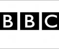 Българка спечели конкурс на Би Би Си