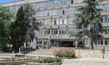 ТУ – Варна представи IT специалностите си