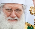 Патриарх Неофит: Българските деца трябва да познават своята вяра