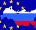 МОМН отпуска стипендии за висше в Русия