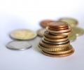 Two universities in Bulgaria can offer financial education in English