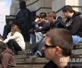 Проф. Николай Денков: Структурата на висшето образование е сбъркана