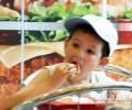 Родители игнорират затлъстяването на децата си