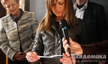 Изпит по български език и литература в СУ