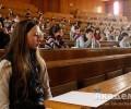 Тест и верни отговори от матурата по БЕЛ за 12 клас