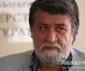 Министър Рашидов няма да става академик