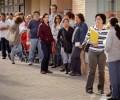 Над 10 000 младежи регистрирани в борсата на труда през март