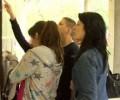 Първото класиране за гимназиите излезе. Резултатите – 14 000 двойки по математика и 8000 – по български