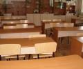 Грипът затваря училищата и във Варна