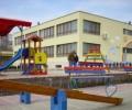 Летен ремонт на 26 детски градини и училища