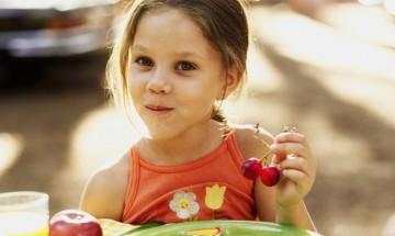 Започват проверки на кухните в детските заведения и училищата