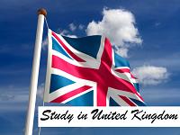 Расте интересът към университетите в чужбина, но завършването там е трудно
