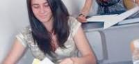 Матурите догодина – 26 май по български, 27 май – предмет по желание