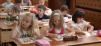 8 столични училища искат допълнителна паралелка за първолаци