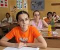 Българските ученици с най-слаби резултати в Европа