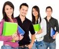Британски колежи обявяват стипендии за български ученици