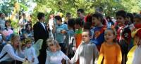 Управляващите планират задължително образование за 4-годишните деца от 2020 г.