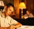 До края на деня РИО ще обяви свободните места в гимназиите