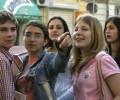 В София ще има четвърто класиране за около 700 свободни места