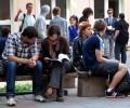 Русия прокарва интересите си по света със студенти