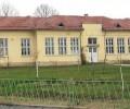 Още 3,3 млн. лв. дава правителството за ремонт на училищата