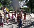 По-високи глоби за отсъствие от училище и детска градина