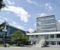 Нов български университет – един от основните партньори на Международно биенале на стъклото (27.09 – 04.10.2017 г.)