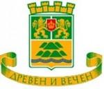 logo Plovdiv