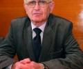 Проф. Станилов: Държавните училища трябва да са равнопоставени с частните при финансирането