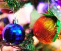 """Новогодишният концерт в НДК е наречен """"Духът на Европа"""""""