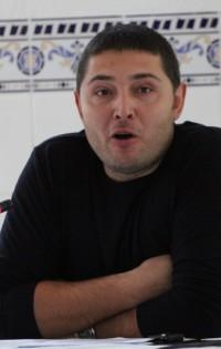 Петър Порумбачанов: Социализацията при домашните ученици е доста по-интензивна