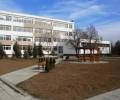Министерството на културата обяви конкурс за директор на Класическата гимназия