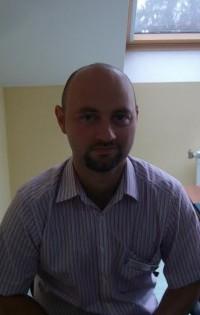 Д-р Васил Женков: Зависимост се лекува и с промяна в социалния живот