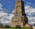 Габровски училища осиновяват паметници