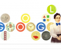 Google отбелязва 133 г. от рождението на Еми Ньотер