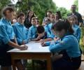 """""""Бъди грамотен"""" гостува за втори път във Варна"""