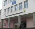 Абитуриентите на ПМГ Враца са със среден успех 5,63