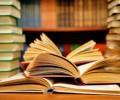 НСИ: Повече заглавия, по-малко тиражи, преобладава литература за възрастни