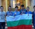Шест медала донесе националният ни отбор по математика от Белград