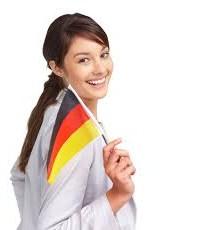 Всеки девети студент в Германия е чужденец